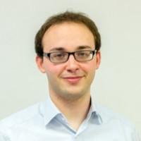 Michael Dangelmaier
